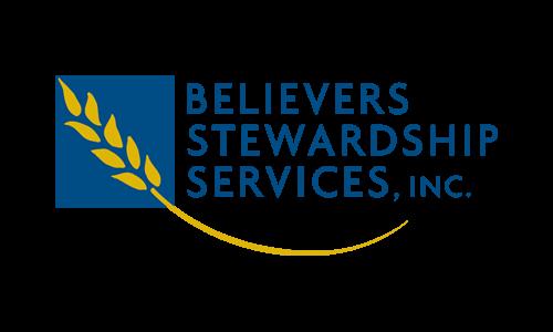 believers-stewardship-services-logo